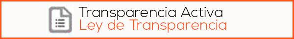 transicion-panguipulli